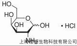 S11019 D-氨基半乳糖盐酸盐