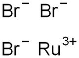 溴化钌(III), Ru min