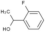 1-(2-氟苯基)乙醇